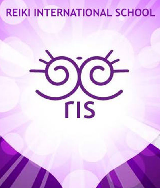 BECOME AFFILIATE TO RIS