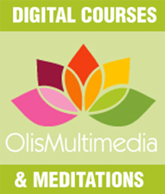 MULTIMEDIA COURSES